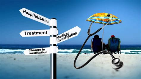 Automobile Club Inter Insurance by Travel Health Insurance Preparing For Needs While