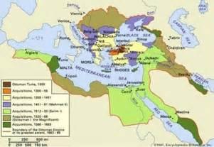 Ottoman Empire Language Turkish Studies Ottoman Empire
