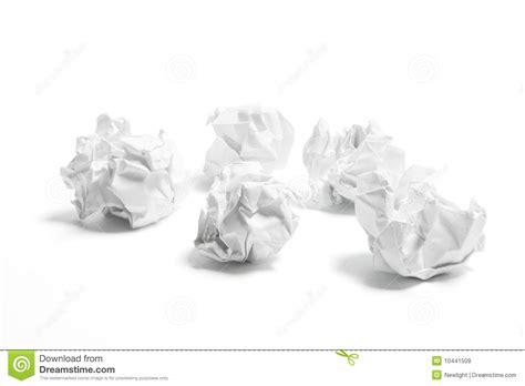 Paper Balls - esl drama 187 archive 187 lesson plan paper balls