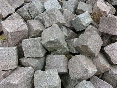 granit arbeitsplatten g nstig granit pflastersteine kaufen granit pflastersteine