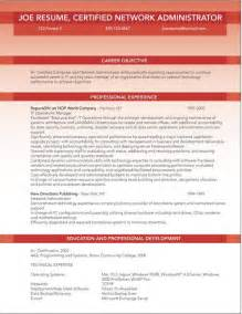 Exles Of Completed Resumes by Top Resume Services 1 On 1 Resumes Review
