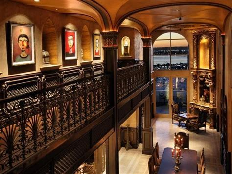 victorian  gothic interior design pictures victorian