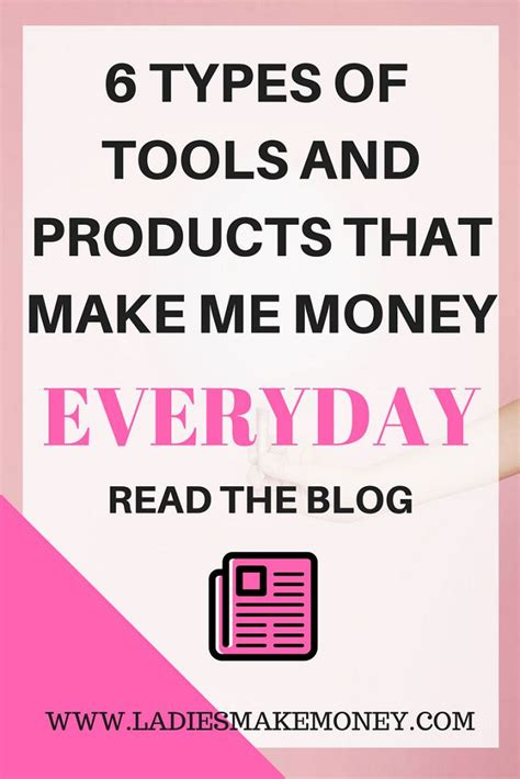 Hobbies That Make Money Online - 25 b 228 sta hobbies that make money id 233 erna p 229 pinterest