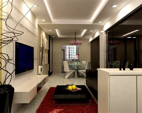 cute small bedroom ceiling lighting ideas selection