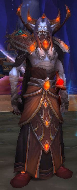 san layn wowpedia your wiki guide to the prince taldaram wowpedia your wiki guide to the world
