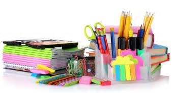 how office supplies can change your