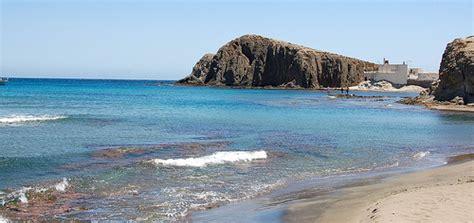 playas nudistas en mexico playas naturistas de mexico las mejores playas nudistas