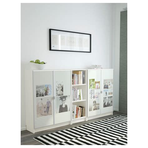 15 best ideas of ikea billy bookcases