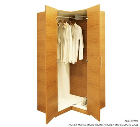 Wardrobe Corner Units by 40 Best Closet Images On Bedroom Wardrobe