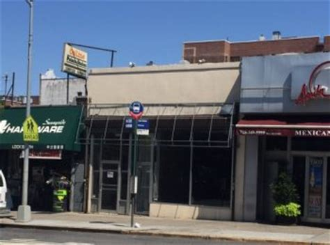 butcher block sunnyside the butcher block a sunnyside institution to expand on