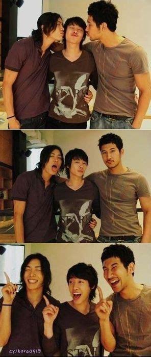 film drama korea coffe prince 37942 best drama mania images on pinterest korean