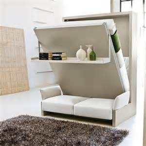 sofa murphy bed the modern murphy bed what s by jigsaw design