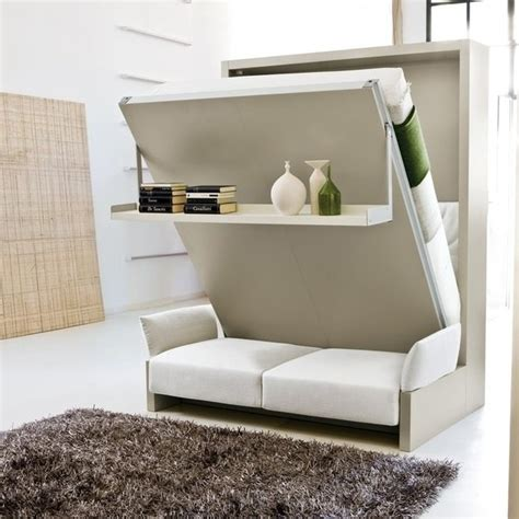 the modern murphy bed what s by jigsaw design
