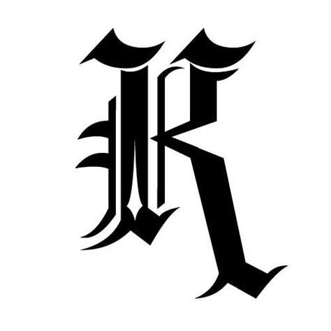 tattoo fonts letter k letter k designs letter k tattoo lettering gd business