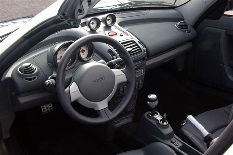 bj s custom auto upholstery smart roadster wikipedia