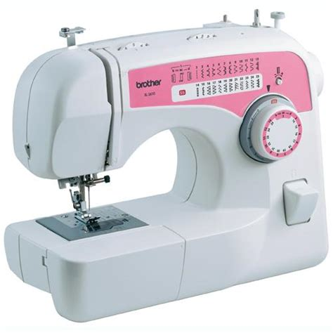 swing machines top 10 best beginner sewing machines