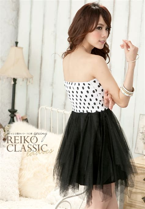 Dress Import Murah A30289 dress import cantik model terbaru jual murah holidays oo
