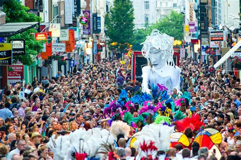 new year parade liverpool 2016 liverpool brazilica festival returns 15 17 july 2016