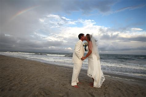 """Still the Best"" Professional Myrtle Beach wedding"