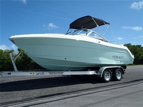 robalo boats r227 2016 new robalo r227 dual console boat for sale