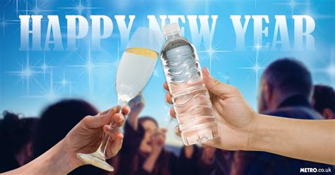 sober new years eve chicago how to survive your new year s sober metro news