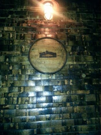 pour house nashville barrel wall at pour house nashville tn pokemon go wiki