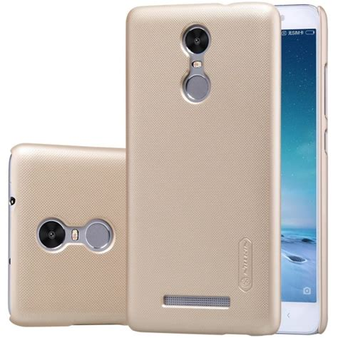 Casing Cover Xiaomi Redmi Note 3 Note 3 Pro Luxury Mirror Soft 10 best cases for xiaomi redmi note 3