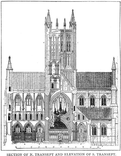 Notre Dame Paris Floor Plan by The Project Gutenberg Etext Of Bell S Cathedrals Wells By