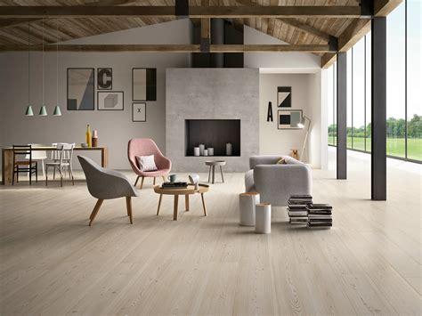 pavimento gres finto legno pavimento in gres porcellanato effetto legno treverktrend