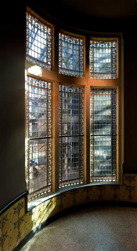 Studi Architettura Amsterdam by Conservatorium Hotel By Lissoni Associati Lissoni