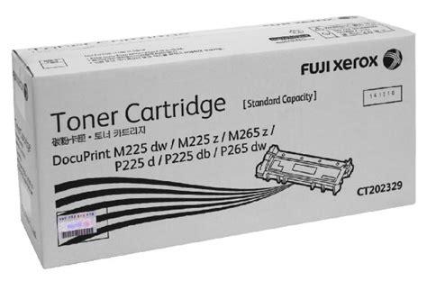 Toner Fuji Xerox For Dp P115 225 265 M115 225 265 500gr fuji xerox p225 p265 m225 m265 1 2k end 8 17 2017 10 39 am