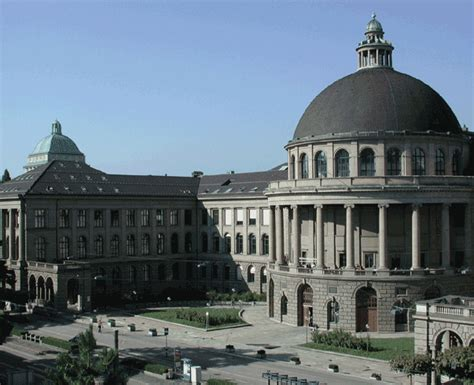 Famous German Architects | german architecture houses famous german buildings