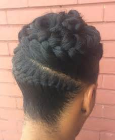 black hair styles with goddess braid or braid 50 updo hairstyles for black women ranging from elegant to