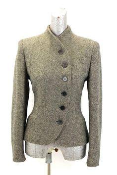 Vest Outer Murah Rompi Blazer model jas wanita terbaru murah bwc04 jas blazer wanita kerja korea blazers
