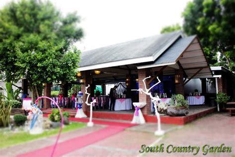 patio ysabelle binan south country garden santa rosa city laguna