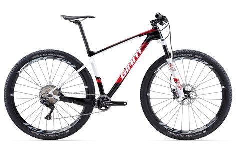 Frame Xtc 1 xtc advanced 29 2017 bicycles italia