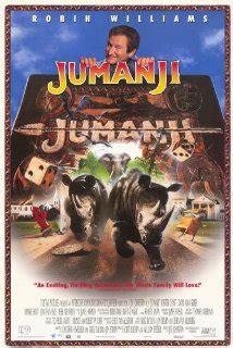 jumanji film sa prevodom online jumanji 1995 filmovi online