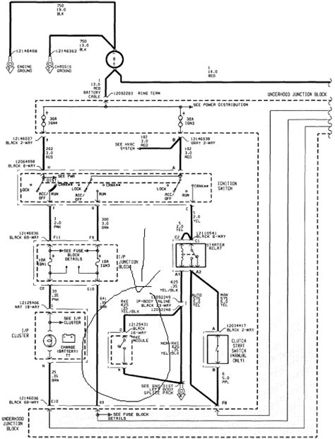 saturn aura wiring diagram saturn free engine image for