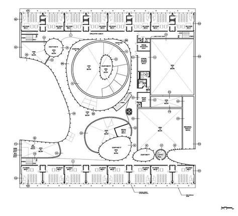 Brunnen Für Garten Selber Machen 878 by Die Besten 25 Hinterhof Neu
