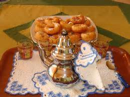 la cuisine de bouchra la cuisine de bouchra picture to pin on pinsdaddy