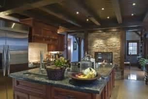Kitchen Designs With Dark Cabinets 20 beautiful kitchens with dark kitchen cabinets