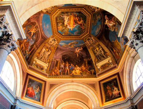 cappella sistina ingresso offerta tempo libero musei vaticani e cappella sistina