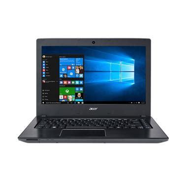 Laptop Acer Khusus harga laptop acer murah khusus termurah maret 2018 laptop web id