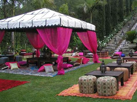 middle eastern themed decorations middle eastern table decoration ideas and centerpieces