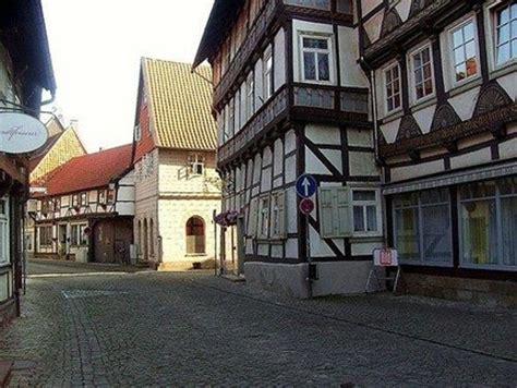 huis kopen in quedlinburg hornburg bezienswaardigheden toeristische informatie