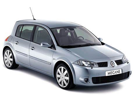 renault megane 2004 interior 2004 renault megane sport review top speed