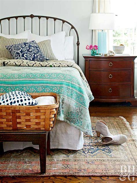 bedroom how to add value on antique bedroom vanities vintage bedroom ideas