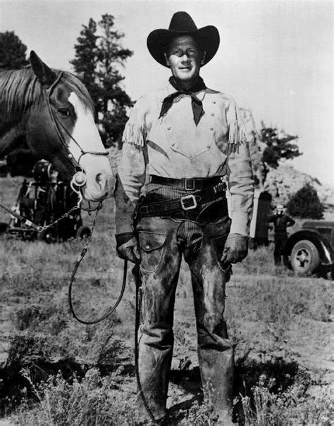 film cowboy texas 98 best joel mccrea images on pinterest westerns