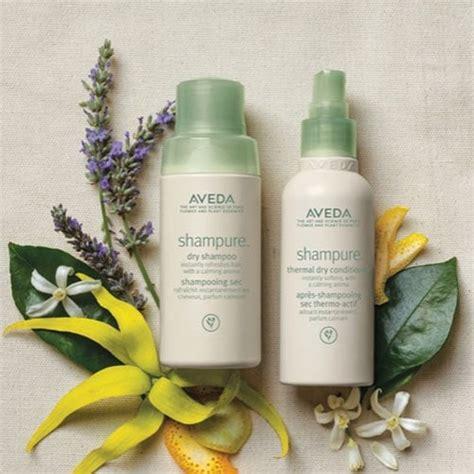 Dogma Spa Products From Antoinette by Bij Salon D Antoinette Werken Wij Met Aveda Haircare