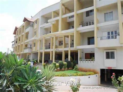 hotel aecs layout bangalore oasis breeze aecs layout bangalore youtube